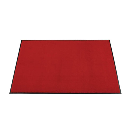 Olefin floormat
